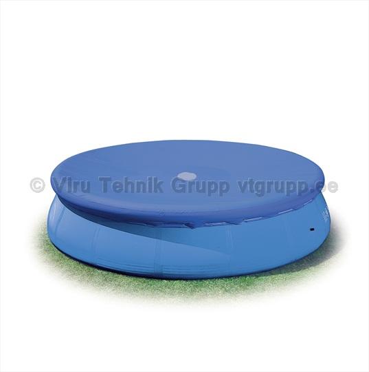 a26fed0926f Lisa basseinide jaoks:kated,alused,pumbad,filtrid - Viru Tehnik ...